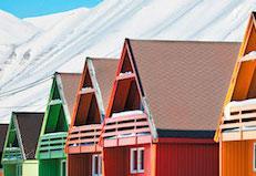 Intrepid Iceland